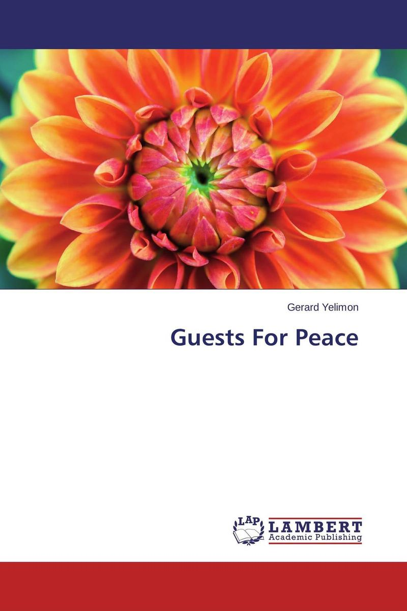Guests For Peace the pogues peace and love lp