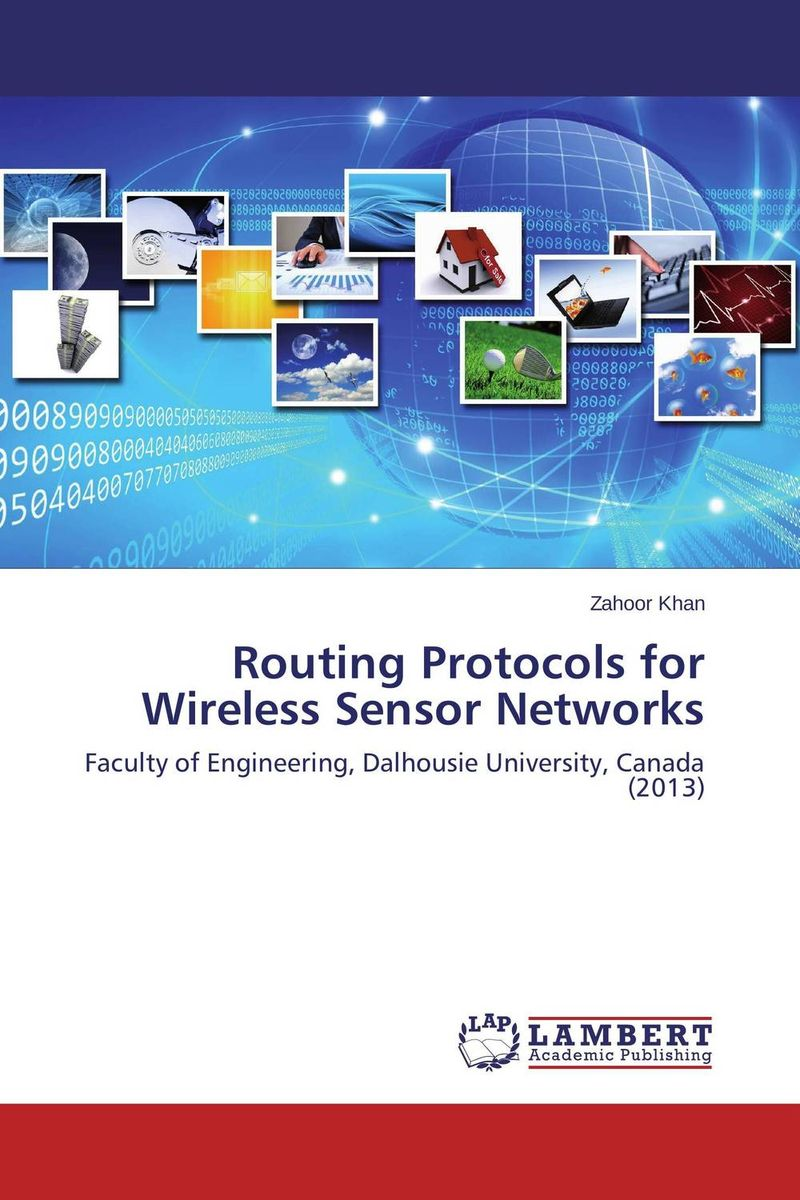 Routing Protocols for Wireless Sensor Networks cluster based data labeling for categorical data