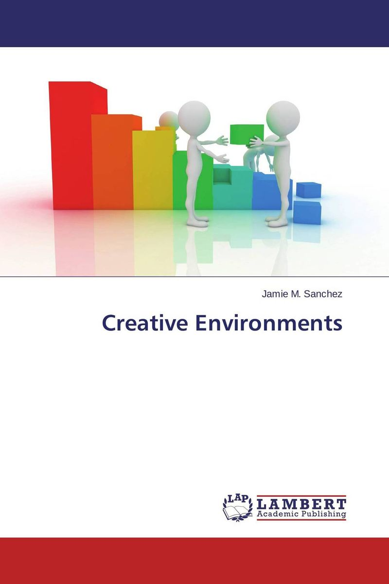 Creative Environments jo boaler mathematical mindsets unleashing students potential through creative math inspiring messages and innovative teaching