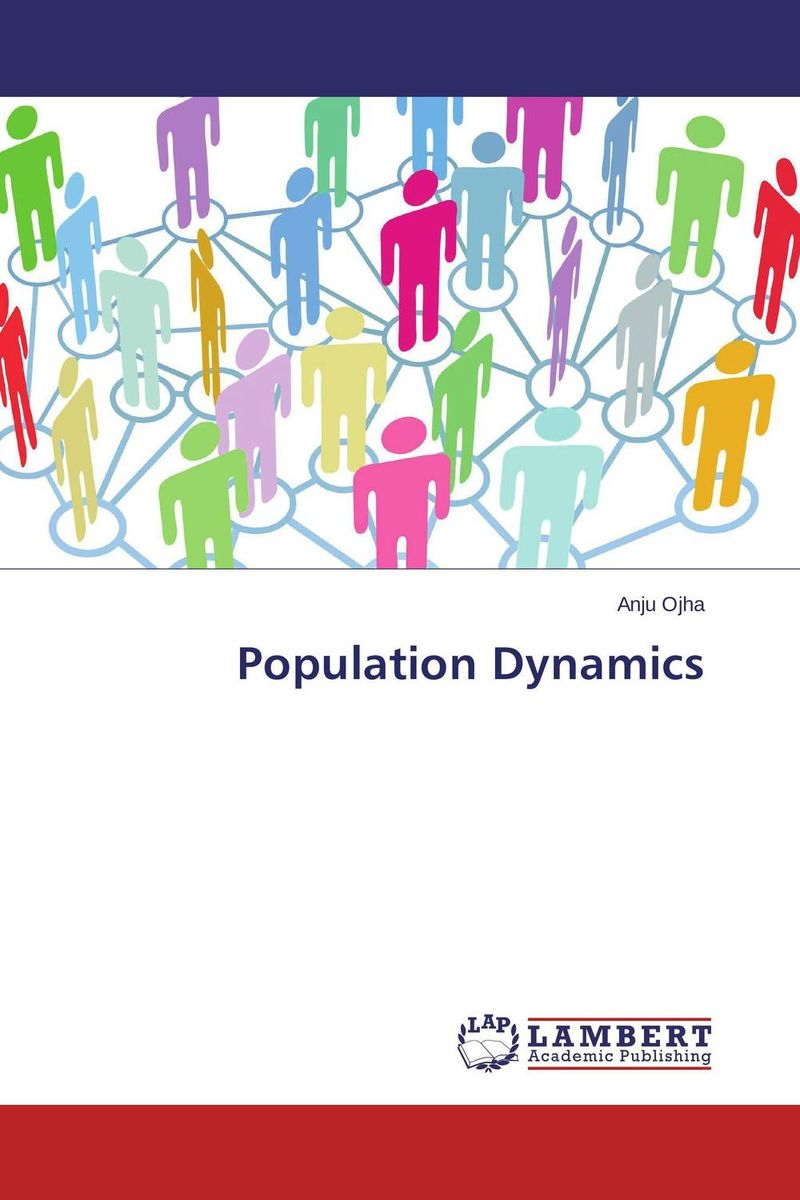 Population Dynamics population dynamics of ticks on cattle in asia and africa