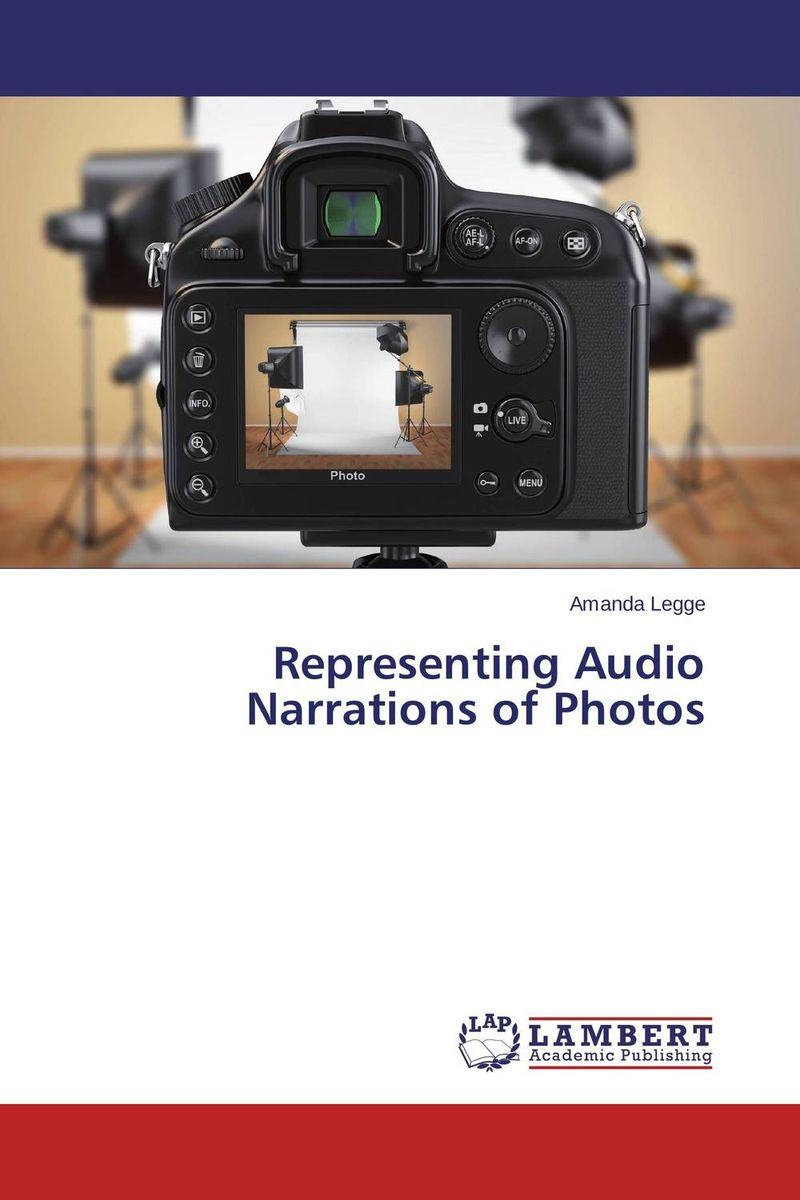 Representing Audio Narrations of Photos woodwork a step by step photographic guide to successful woodworking