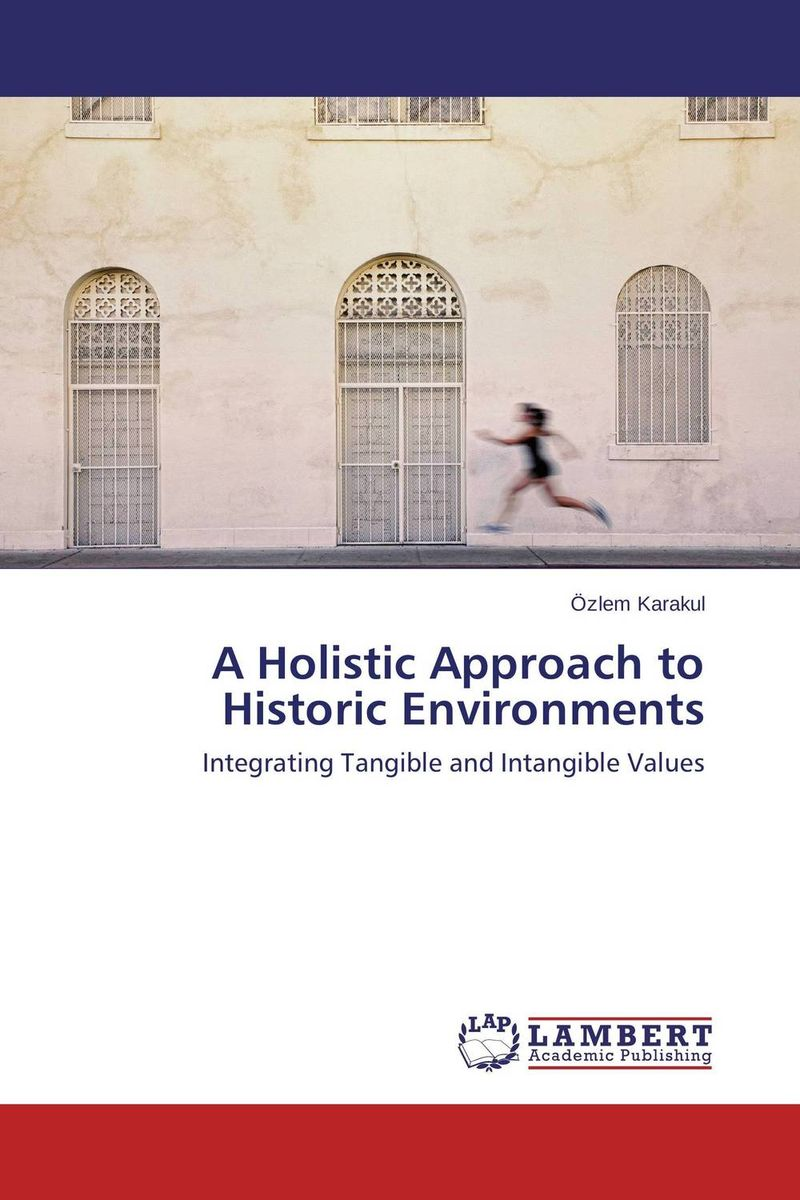 A Holistic Approach to Historic Environments folk media and cultural values among the igala