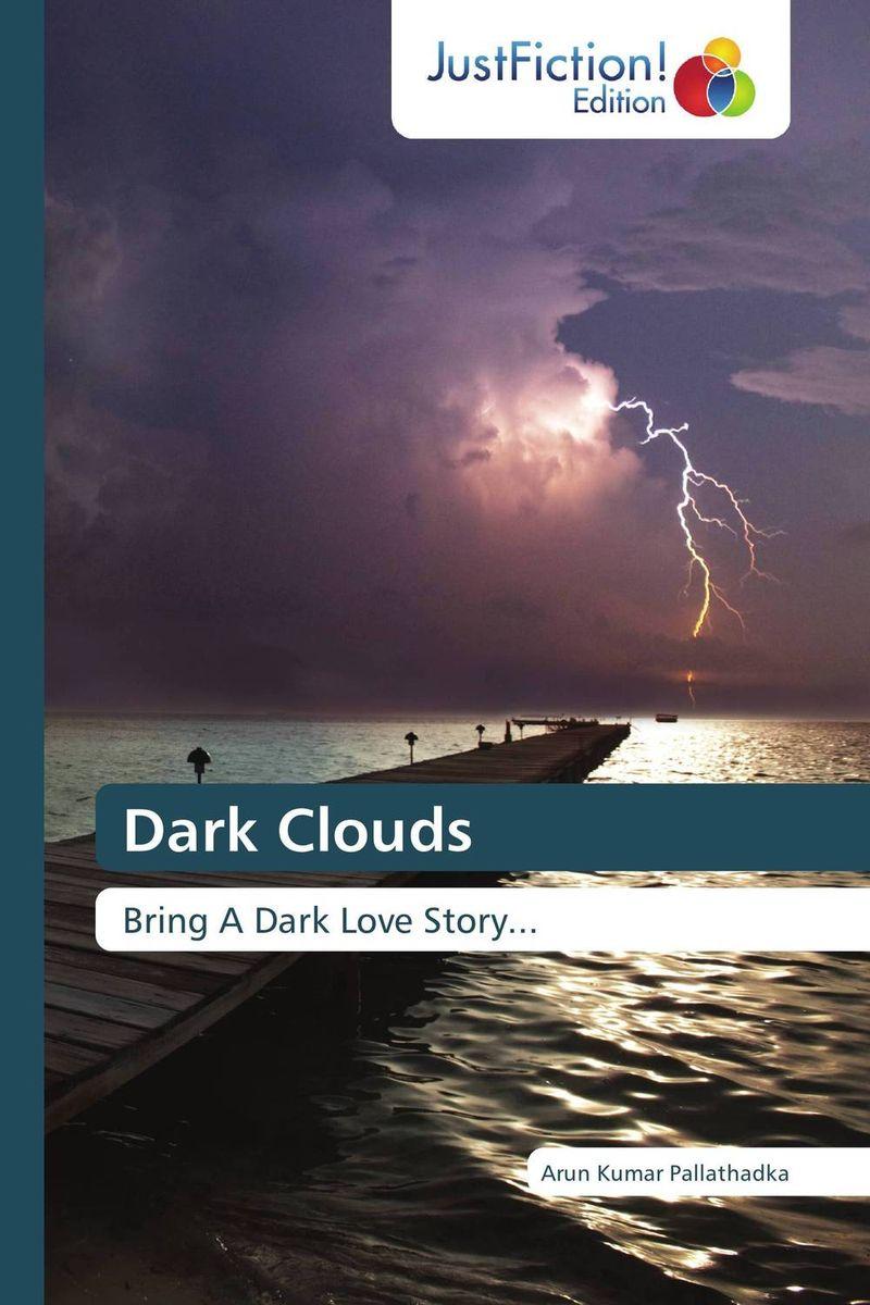 Dark Clouds гери кларк gary clark jr the story of sonny boy slim 2 lp