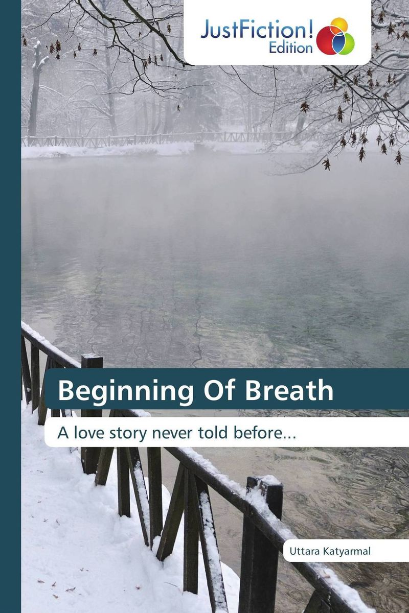 Beginning Of Breath first love and the diary of a superfluous man