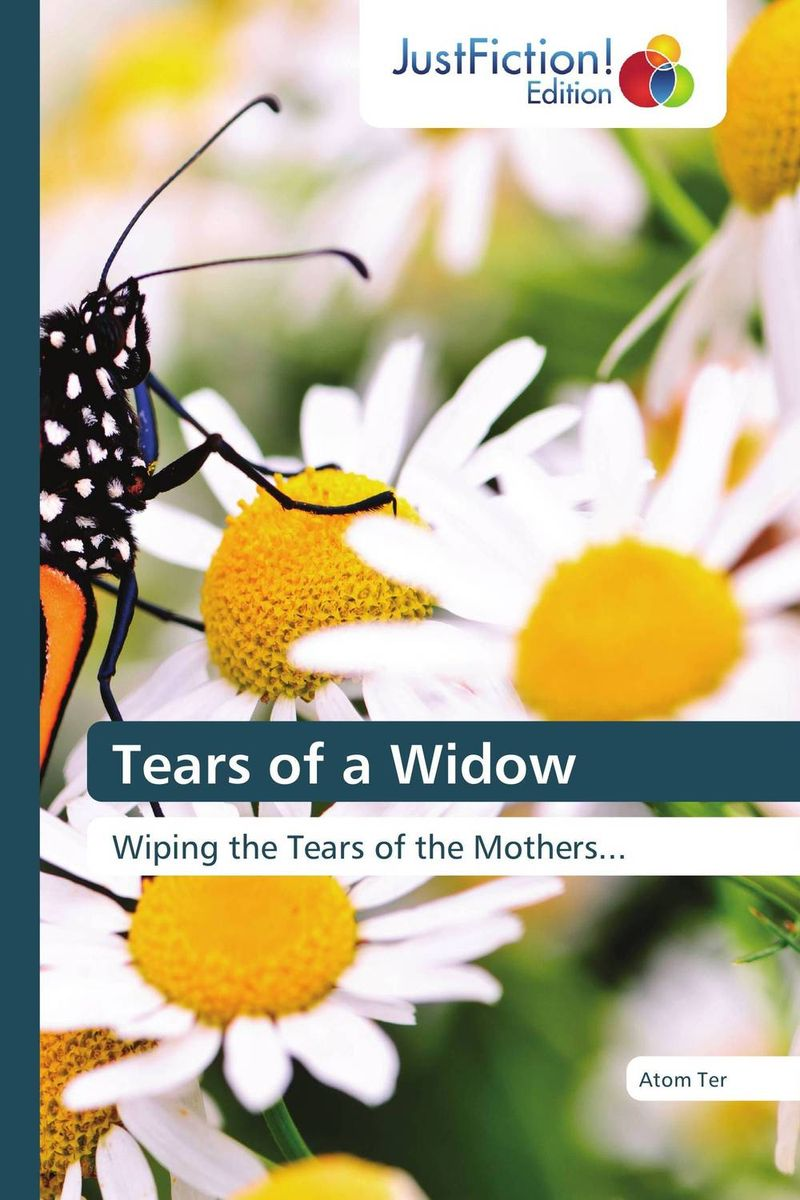 Tears of a Widow handbook of the exhibition of napier relics and of books instruments and devices for facilitating calculation