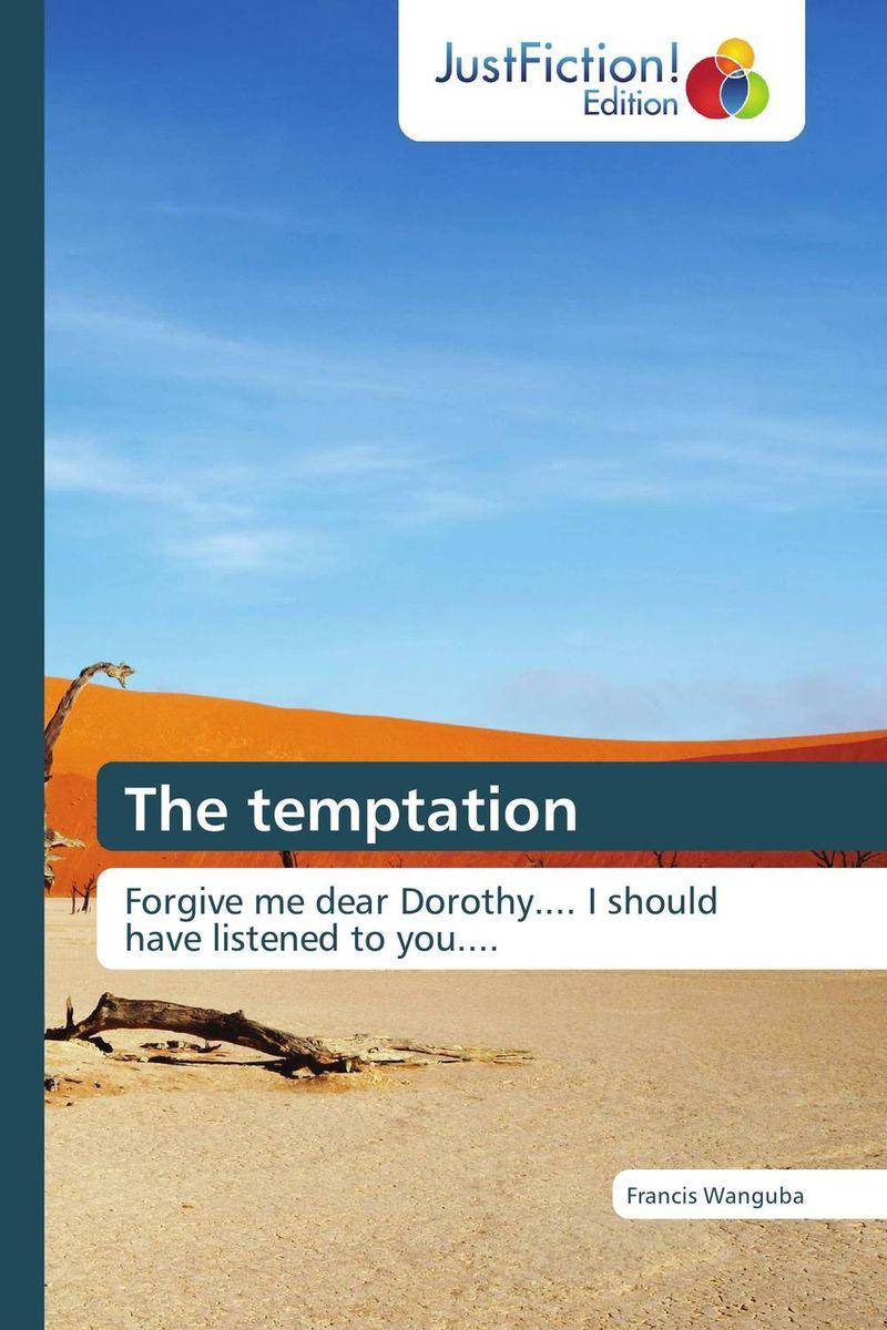 The temptation dorothy perkins do005ewoih36