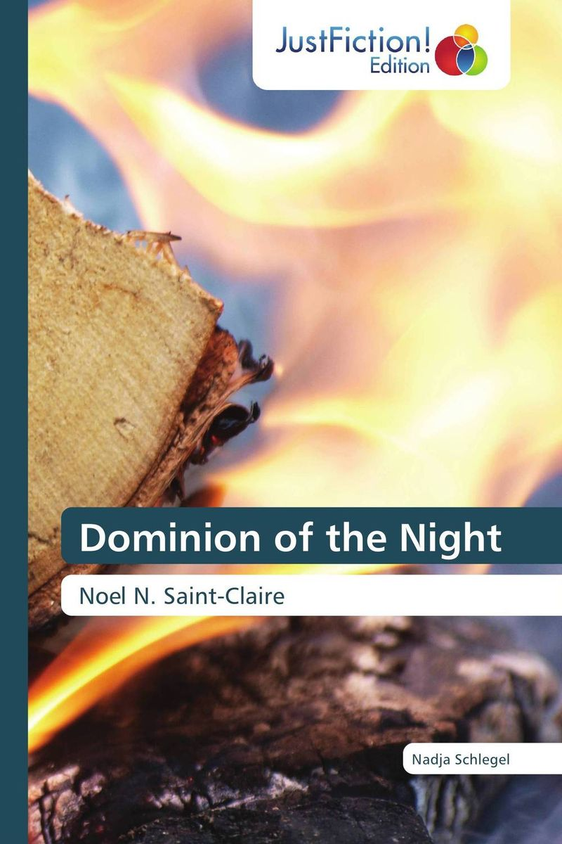 Dominion of the Night the salmon who dared to leap higher