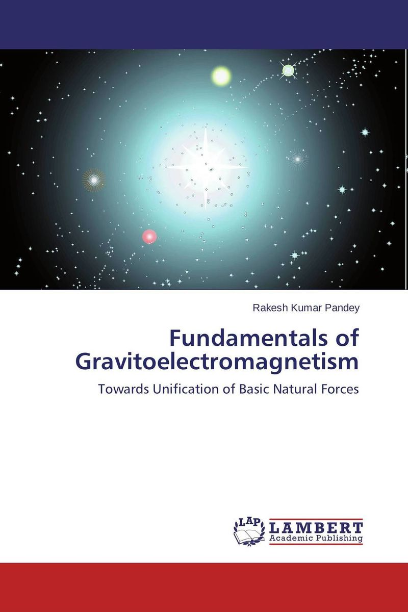 Fundamentals of Gravitoelectromagnetism fundamentals of physics extended 9th edition international student version with wileyplus set