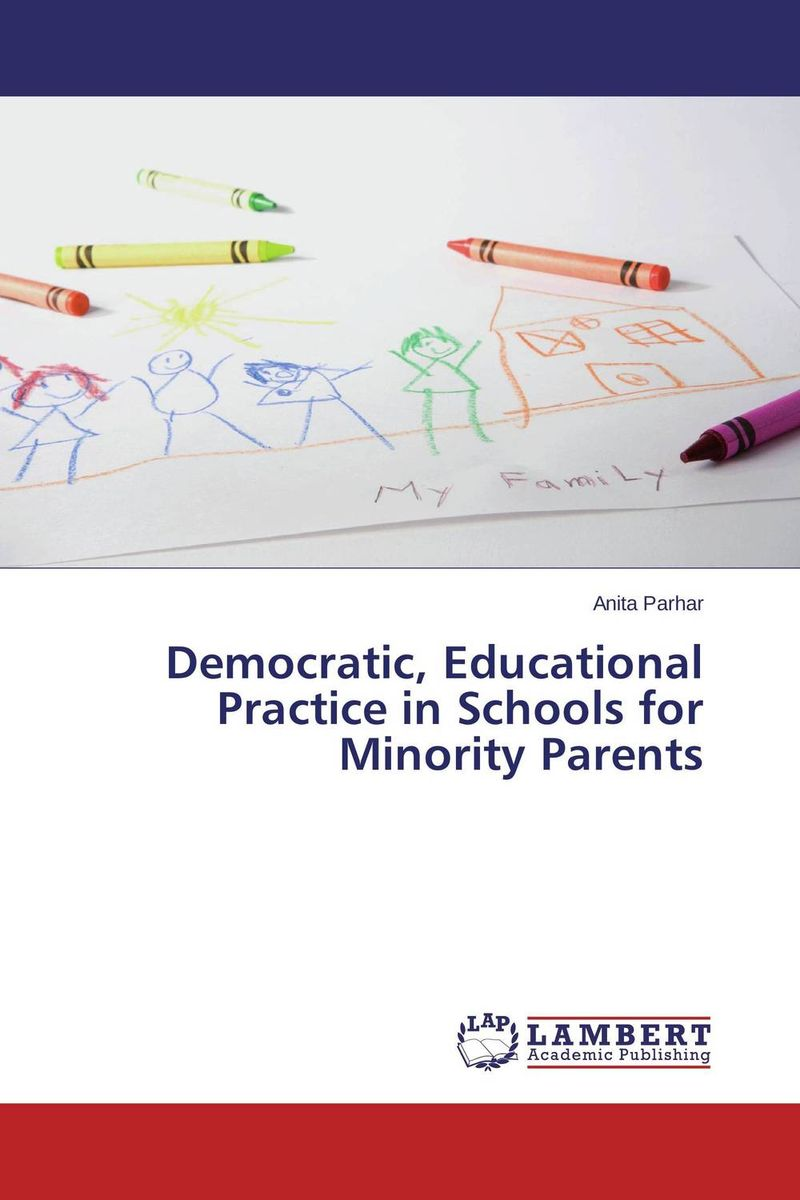 Democratic, Educational Practice in Schools for Minority Parents muzammil ahad dar coalition therapy for democratic resurgence