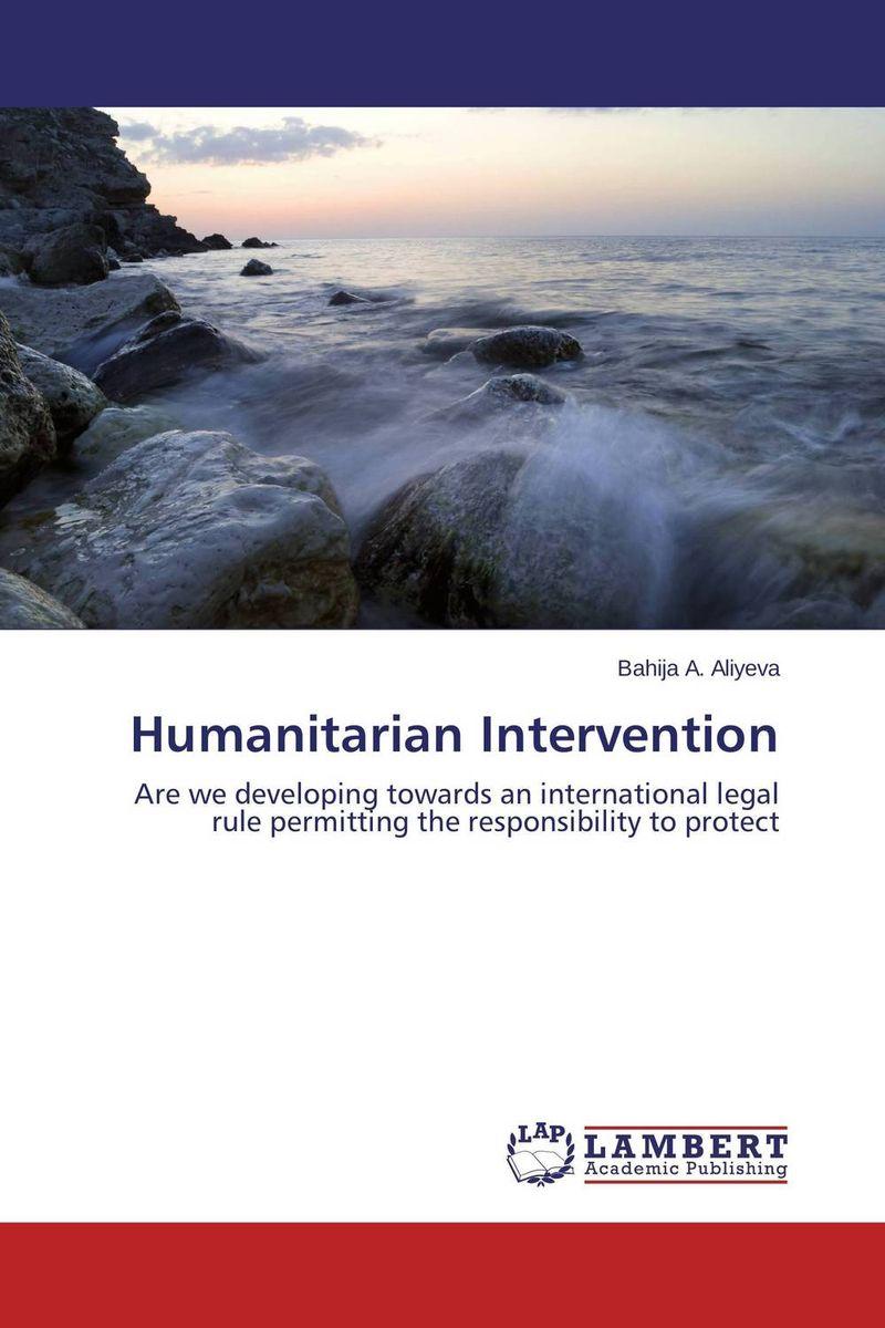 Humanitarian Intervention oliver ramsbotham humanitarian intervention in contemporary conflict