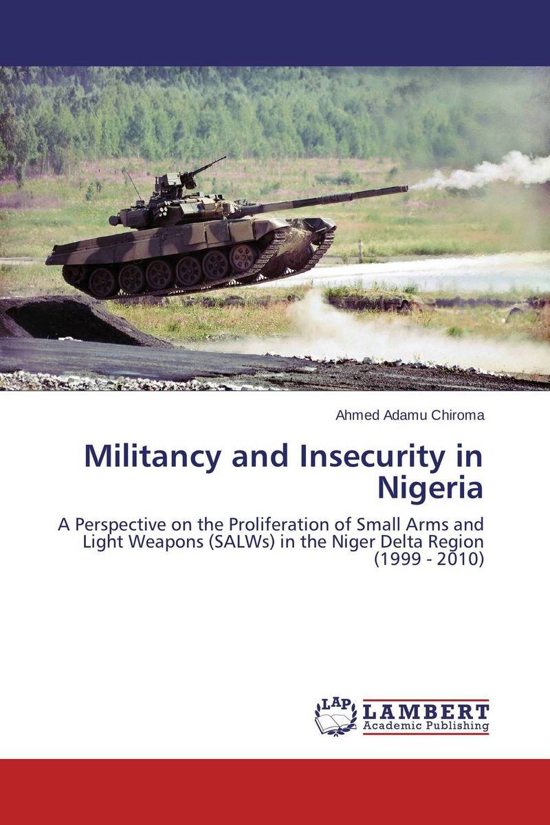 Фото Militancy and Insecurity in Nigeria cervical cancer in amhara region in ethiopia