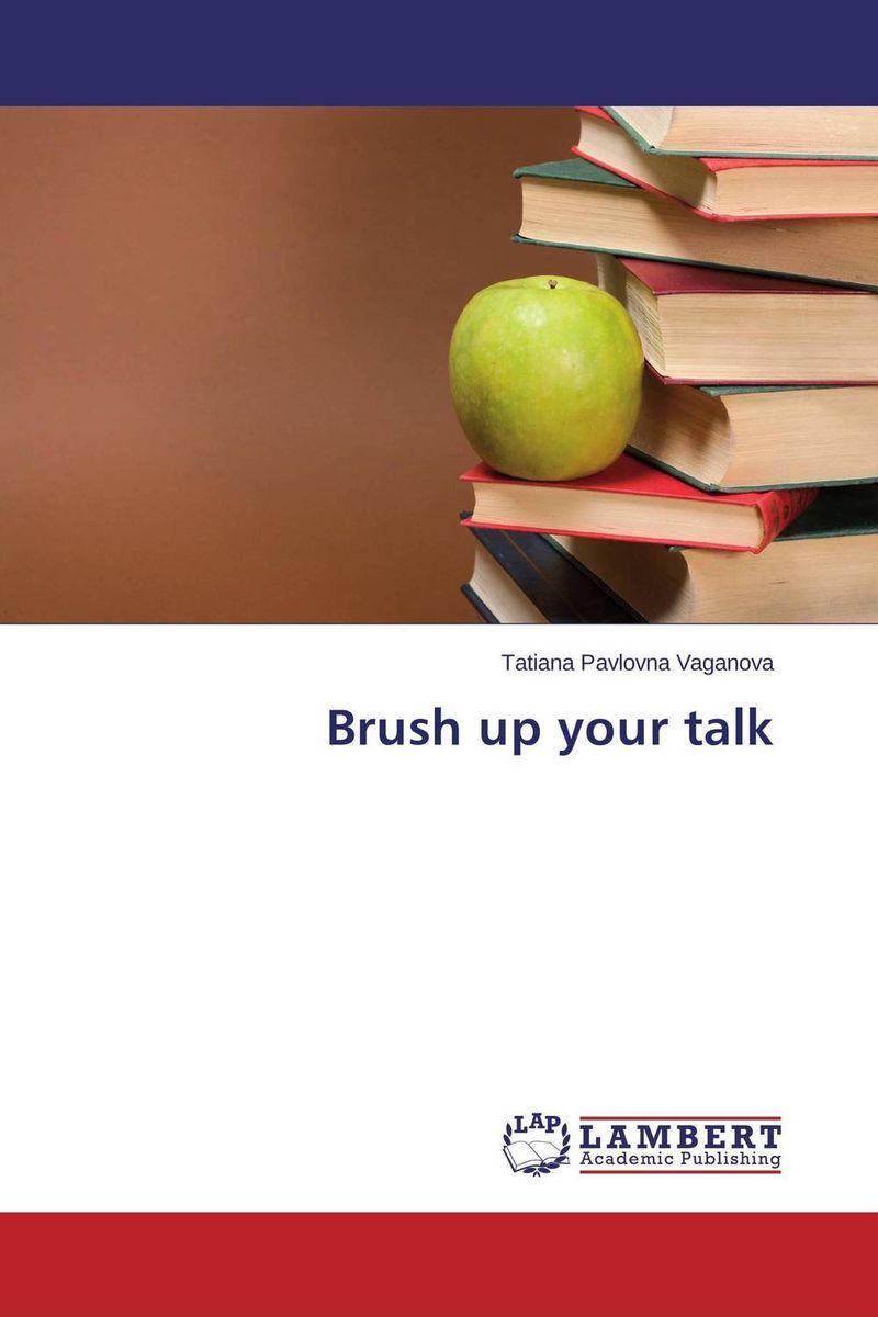 Brush up your talk problems face arabic and english foreign language students