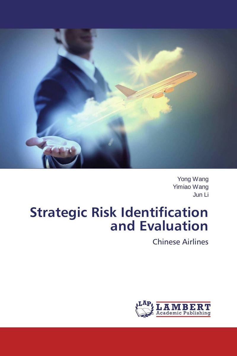Strategic Risk Identification and Evaluation risk regulation and administrative constitutionalism