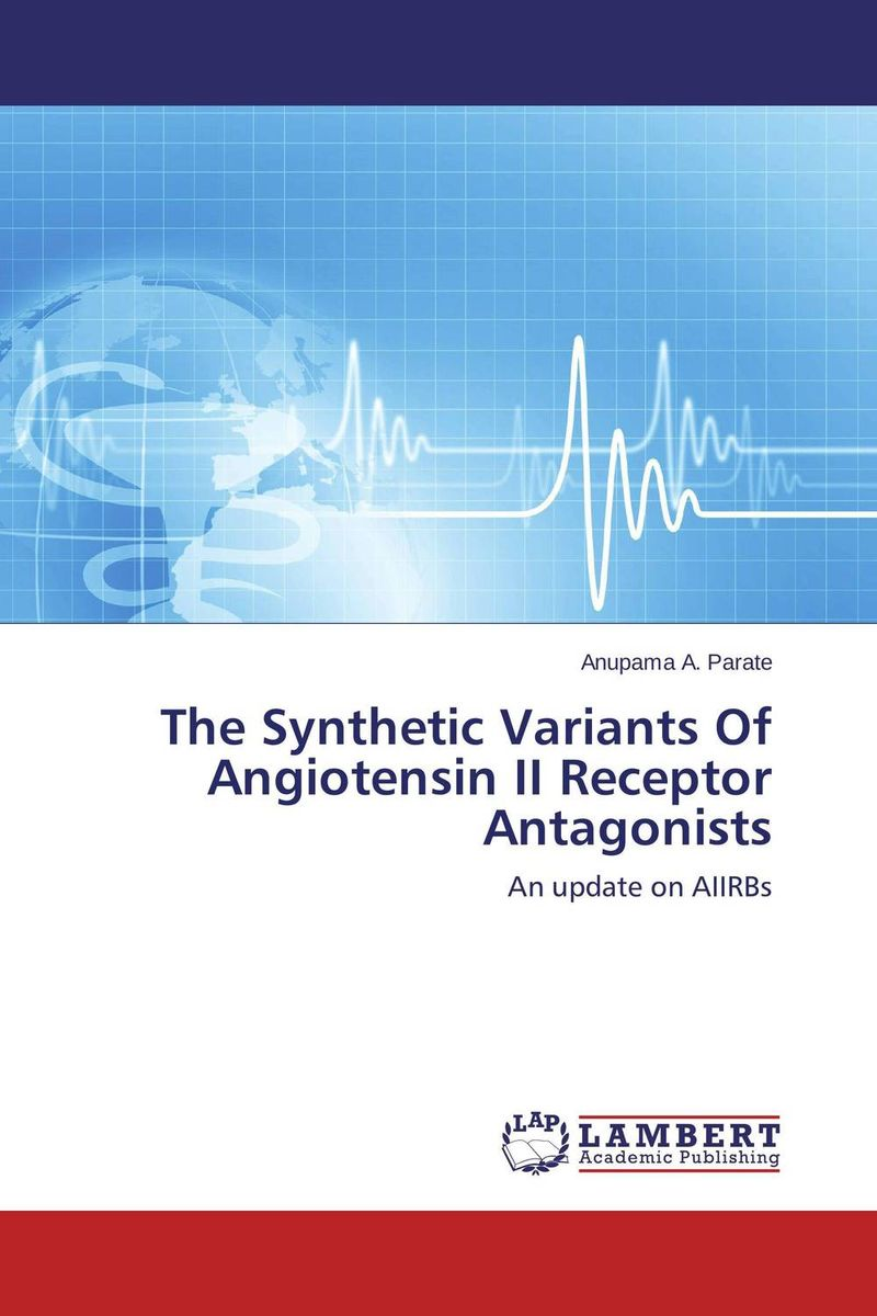 The Synthetic Variants Of Angiotensin II Receptor Antagonists a role of tec a non receptor tyrosine kinase as apoptotic regulator