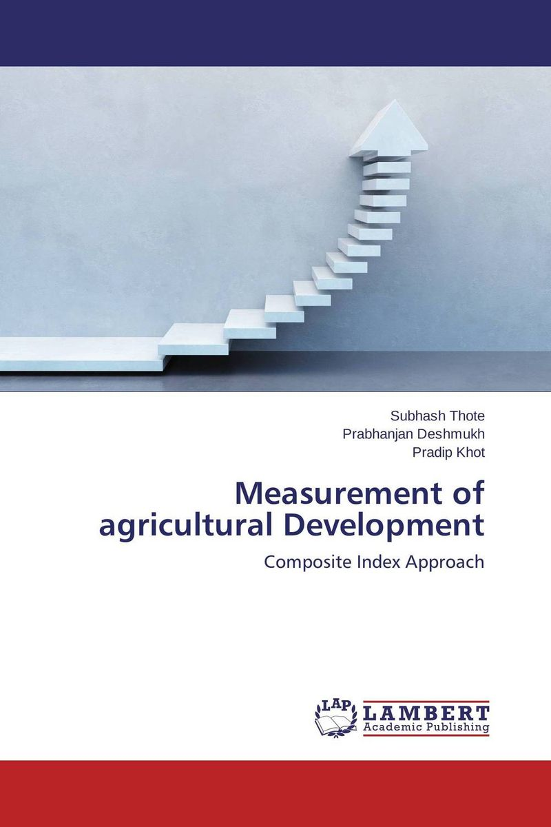 Measurement of agricultural Development cold storage accessibility and agricultural production by smallholders