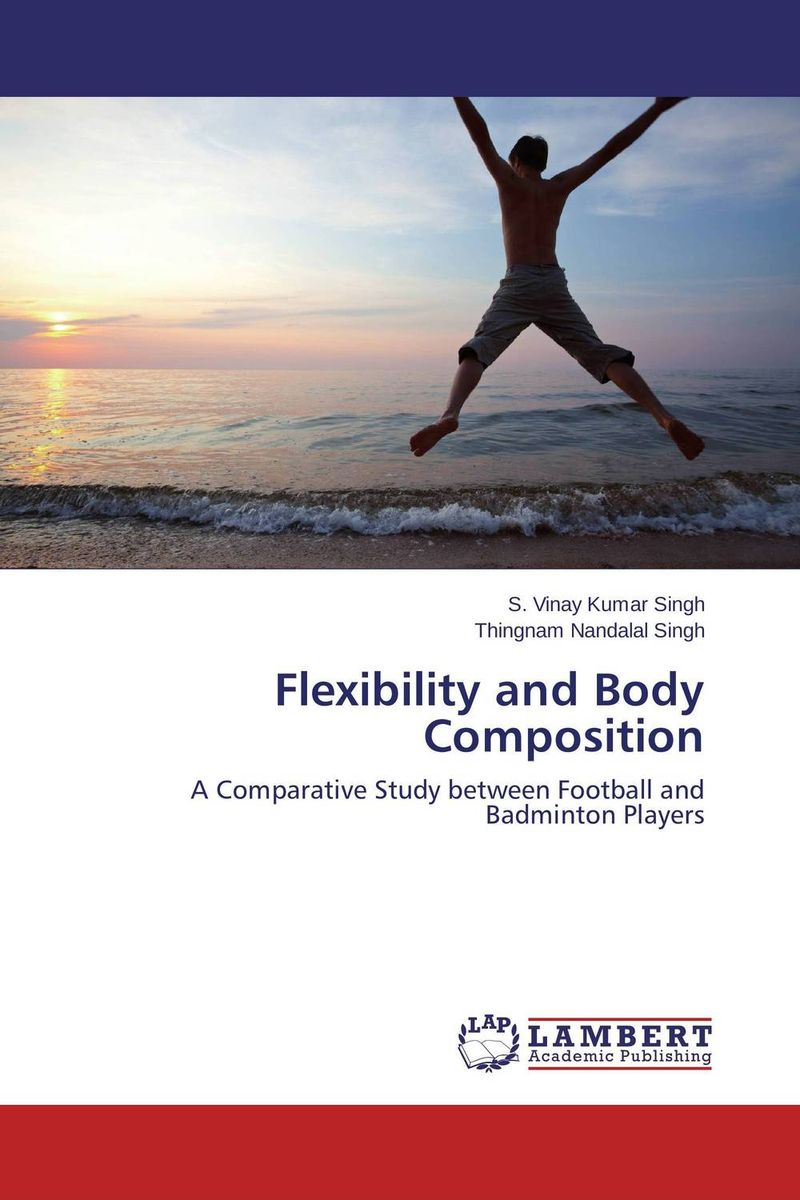Flexibility and Body Composition relationship between physical activity level and exercise capacity
