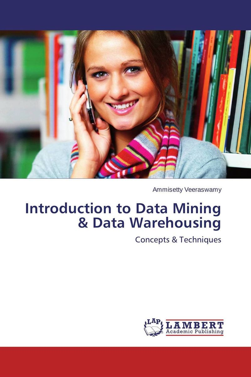 Introduction to Data Mining & Data Warehousing платье sweewe sweewe sw007ewrqm15