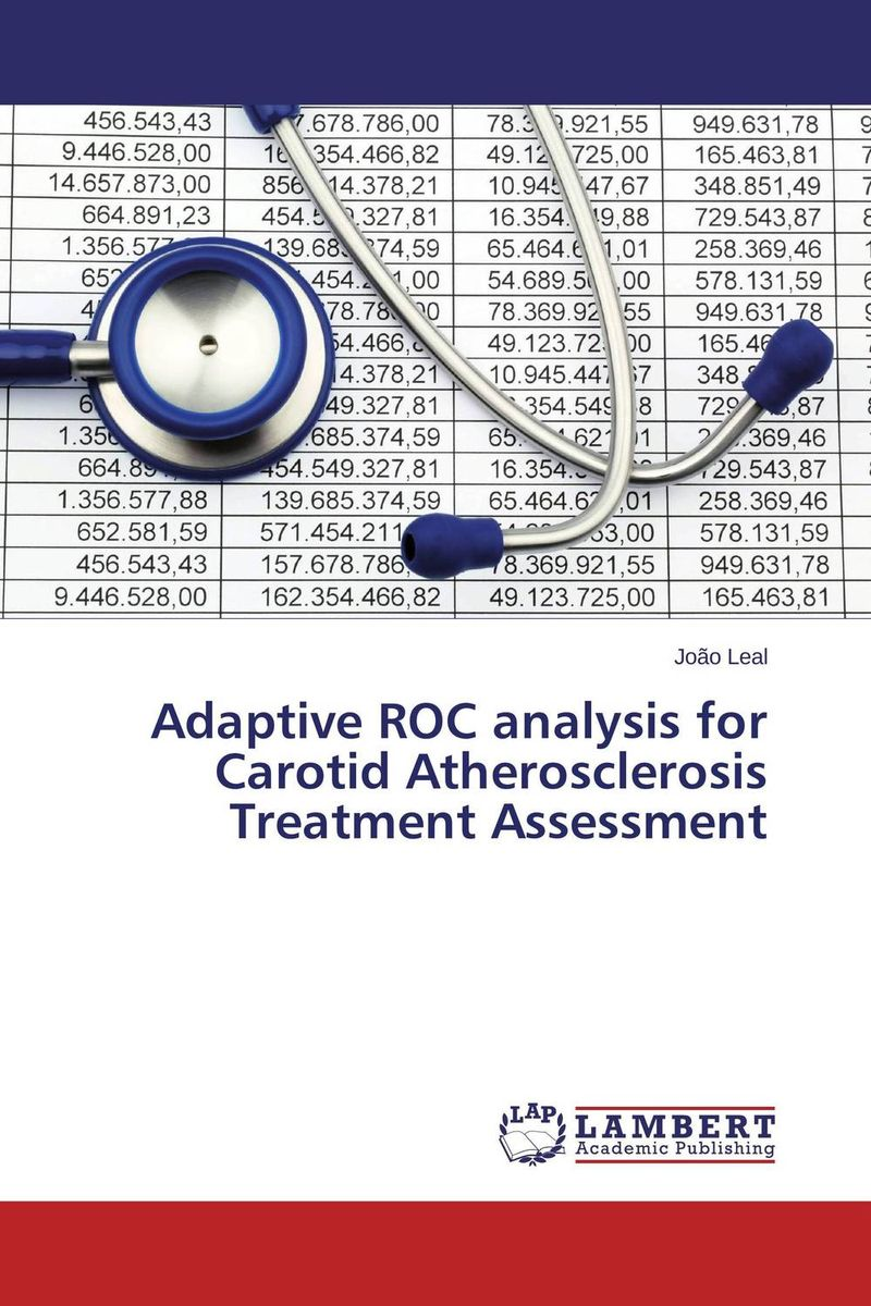Adaptive ROC analysis for Carotid Atherosclerosis Treatment Assessment optimal adaptive visual servoing of robot manipulators