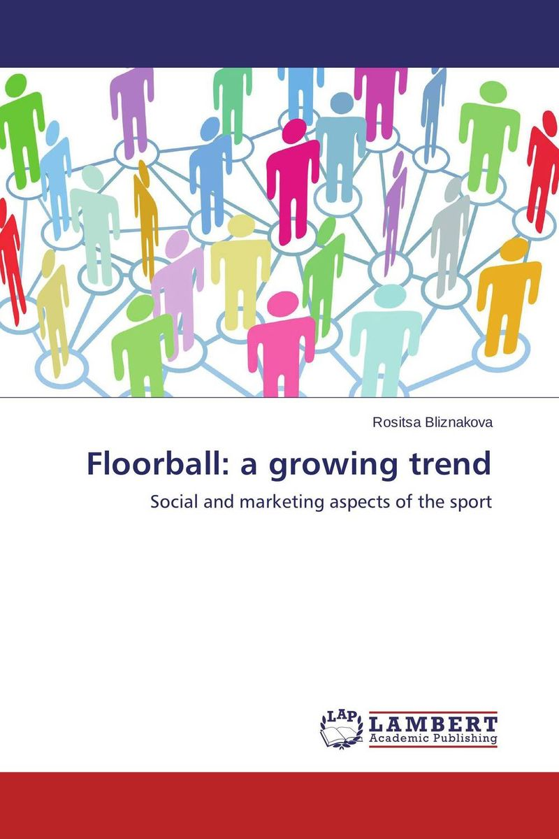 Floorball: a growing trend