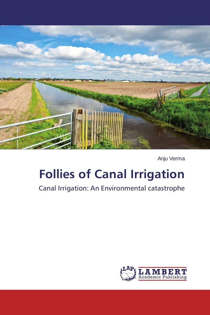 Follies of Canal Irrigation the teeth with root canal students to practice root canal preparation and filling actually