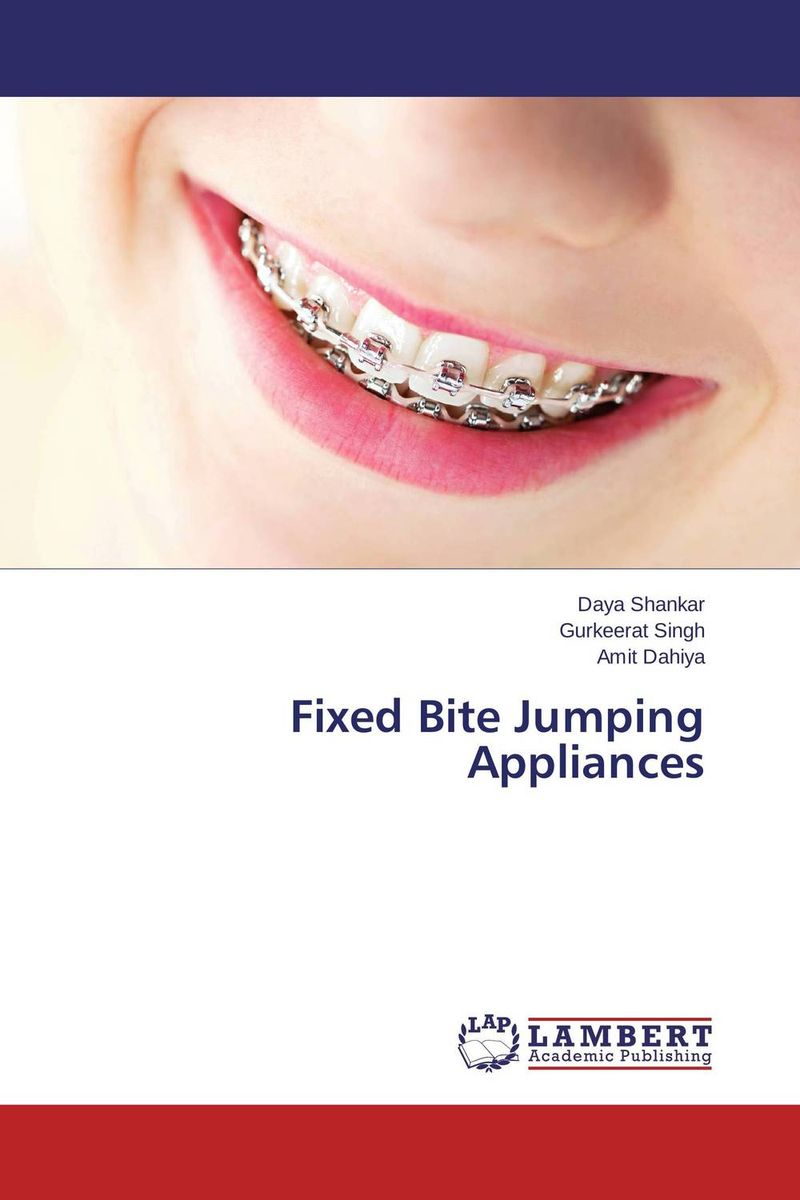 Fixed Bite Jumping Appliances the jumping cats 2017 08 31t20 30