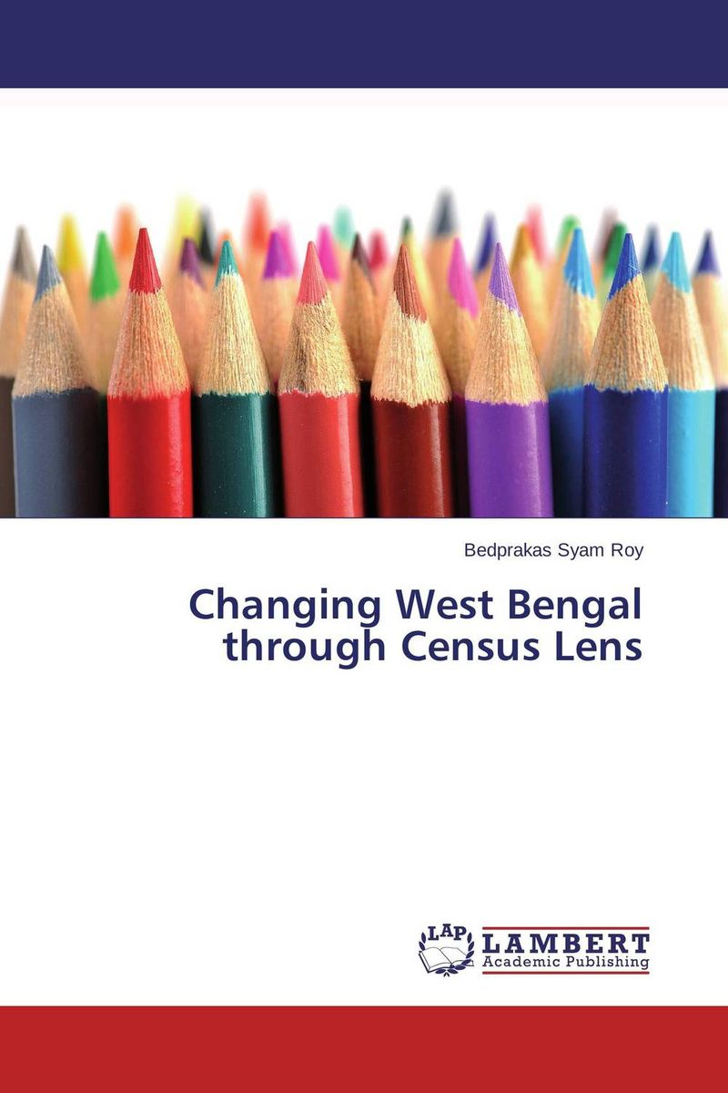 Changing West Bengal through Census Lens provash das piyali mishra and madhab chandra ghosh fitness and skill of rural and urban soccer players of west bengal