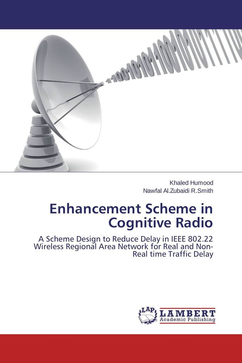 Enhancement Scheme in Cognitive Radio kamaljeet kaur and gursimranjit singh crtp performance for voip traffic over ieee 802 11