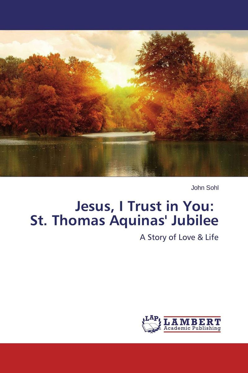 Jesus, I Trust in You:   St. Thomas Aquinas' Jubilee twister family board game that ties you up in knots