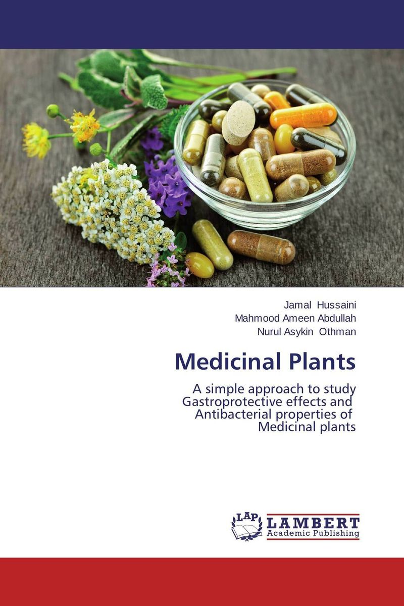 Medicinal Plants effect of medicinal plant extracts on the viability of protoscoleces