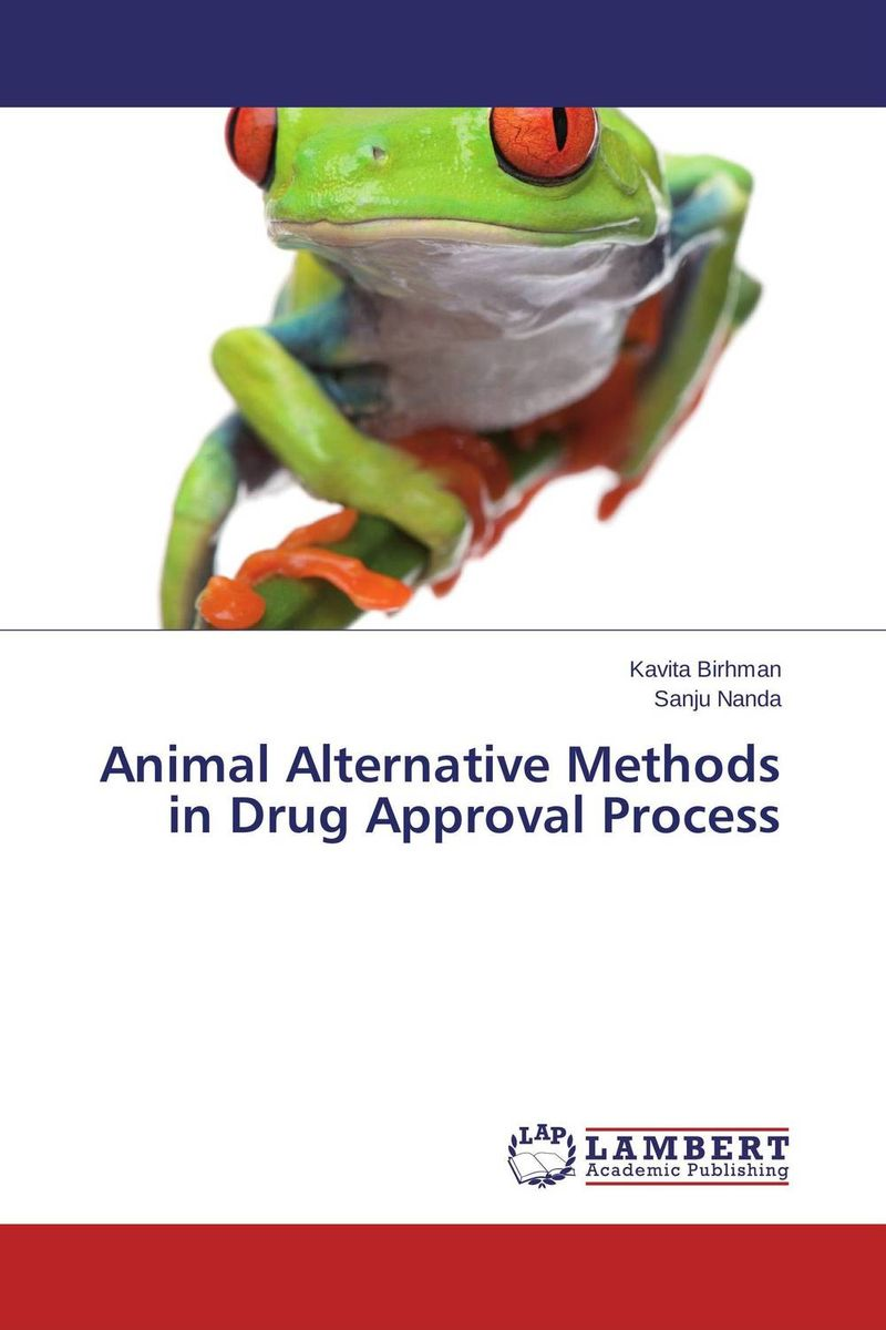 Animal Alternative Methods in Drug Approval Process in situ detection of dna damage methods and protocols