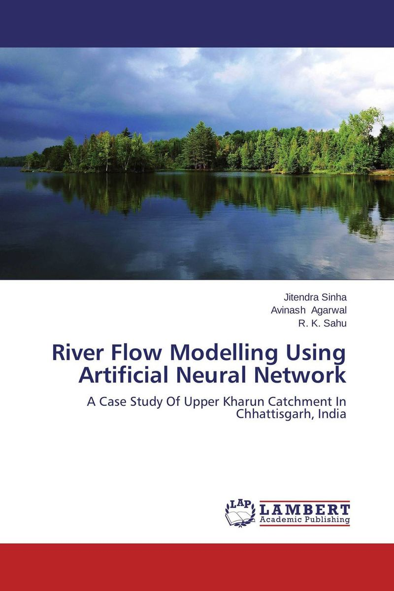 River Flow Modelling Using Artificial Neural Network practical global optimization computing methods in molecular modelling