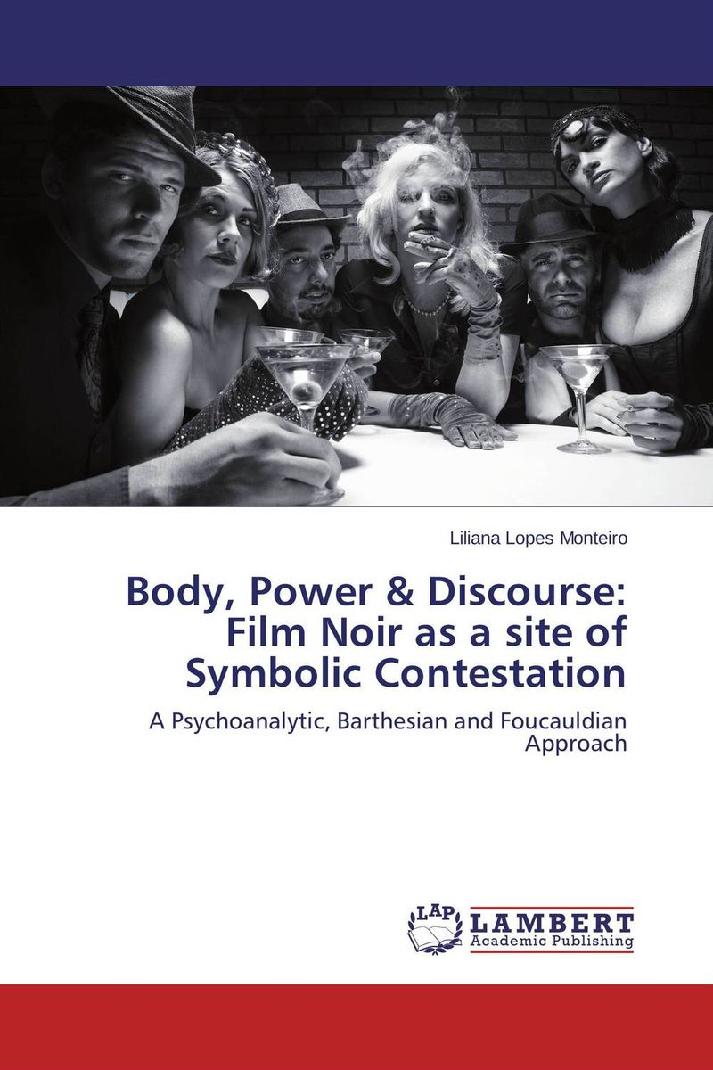 Body, Power & Discourse: Film Noir as a site of Symbolic Contestation the same as the original clone for ipod nano 7th generation touch screen 64gb film music mp3 4 player a variety of language