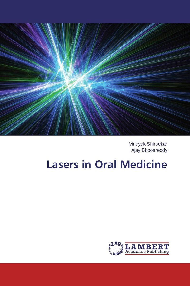 Lasers in Oral Medicine role of ultrasound in dentistry