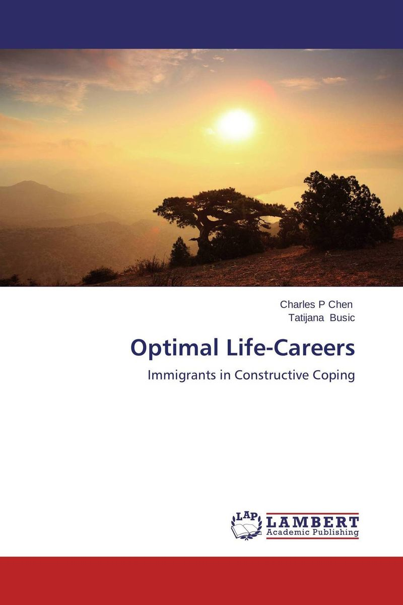 Optimal Life-Careers the assistant principalship as a career
