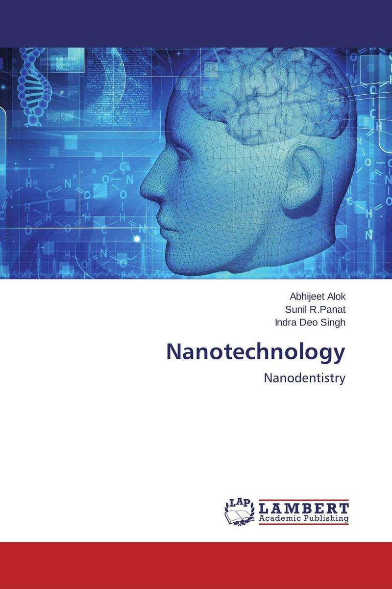 Nanotechnology norman god that limps – science and technology i n the eighties