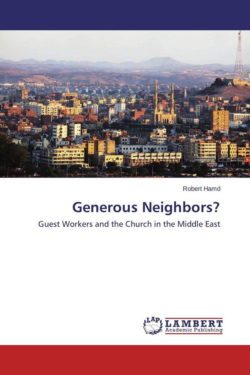 Generous Neighbors? паяльник bao workers in taiwan pd 372 25mm