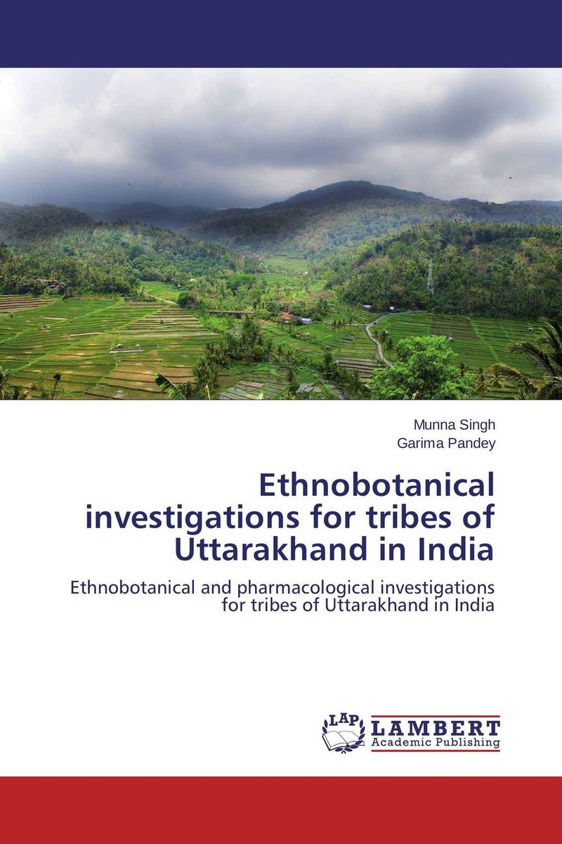 Ethnobotanical investigations for tribes of Uttarakhand in India reena garbyal alka goel and isha tyagi traditional costumes of rung tribe bhotiya in uttarakhand india