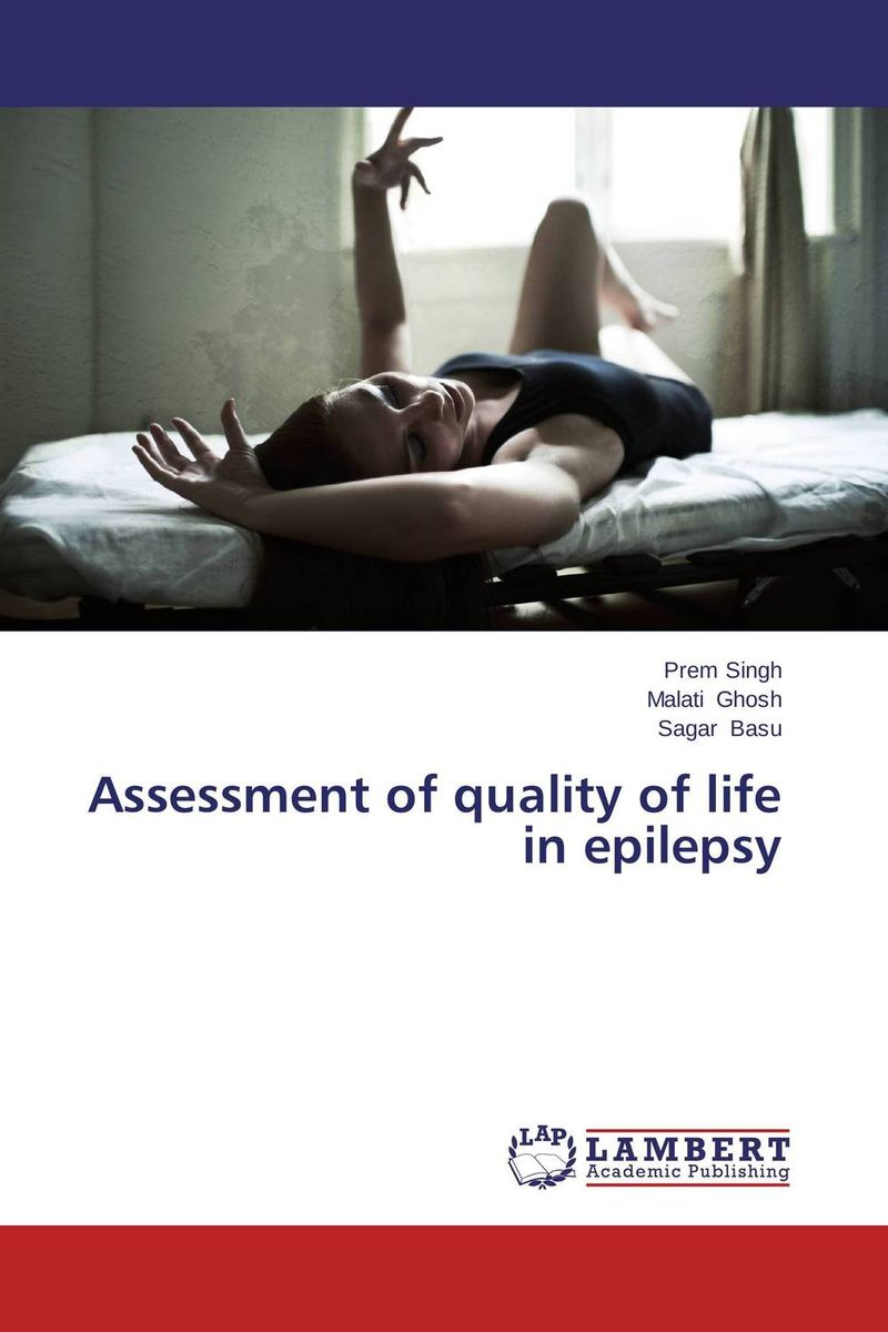 Assessment of quality of life in epilepsy santal psychiatric patients
