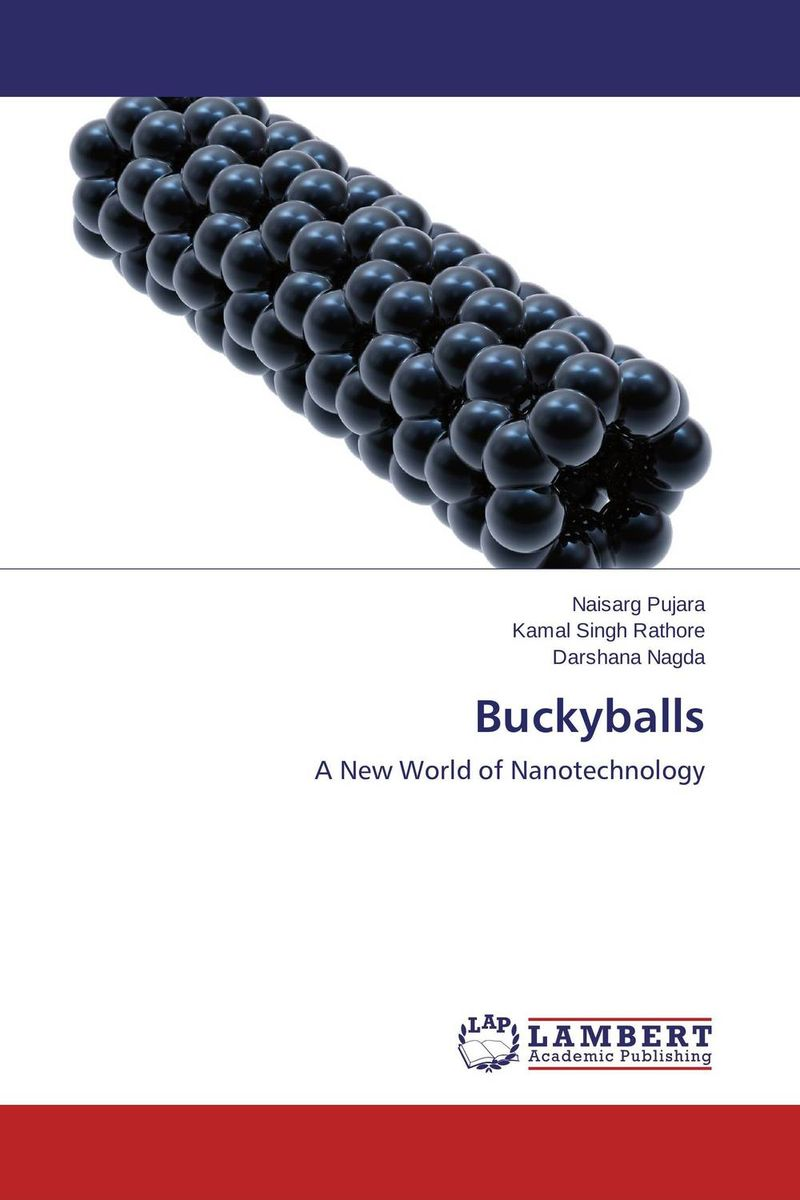 Buckyballs the lonely polygamist – a novel