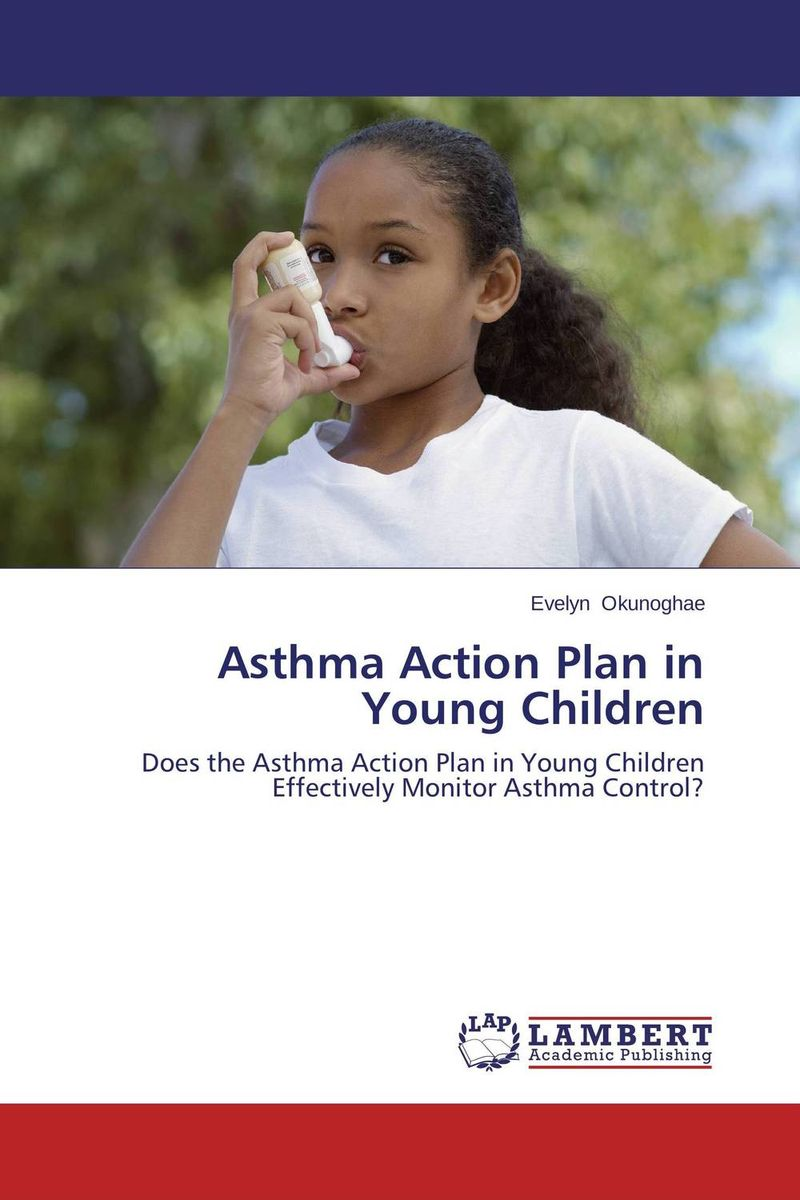 Asthma Action Plan in Young Children ethnomedicinal uses of animals in india with reference to asthma