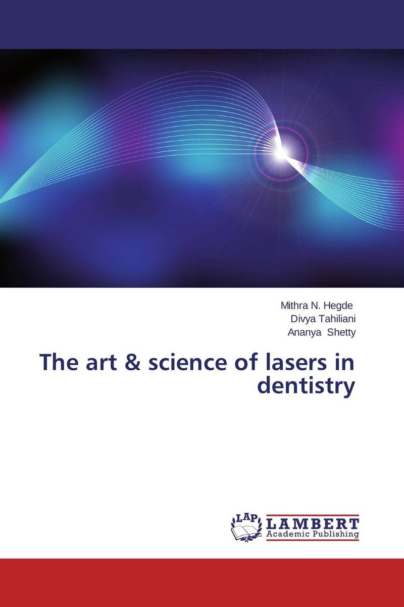 The art & science of lasers in dentistry avinash kaushik web analytics 2 0 the art of online accountability and science of customer centricity