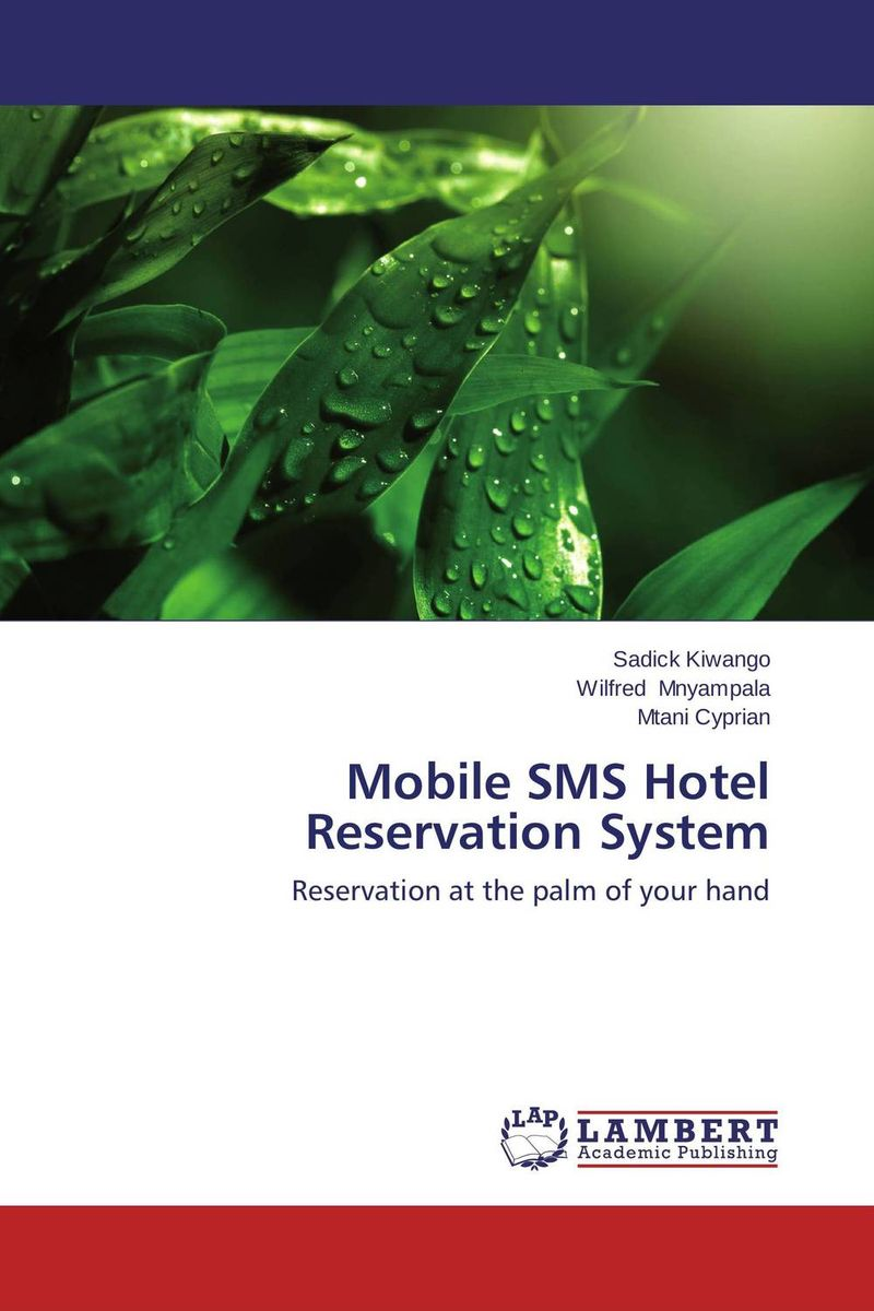 Mobile SMS Hotel Reservation System 16 ports 3g sms modem bulk sms sending 3g modem pool sim5360 new module bulk sms sending device