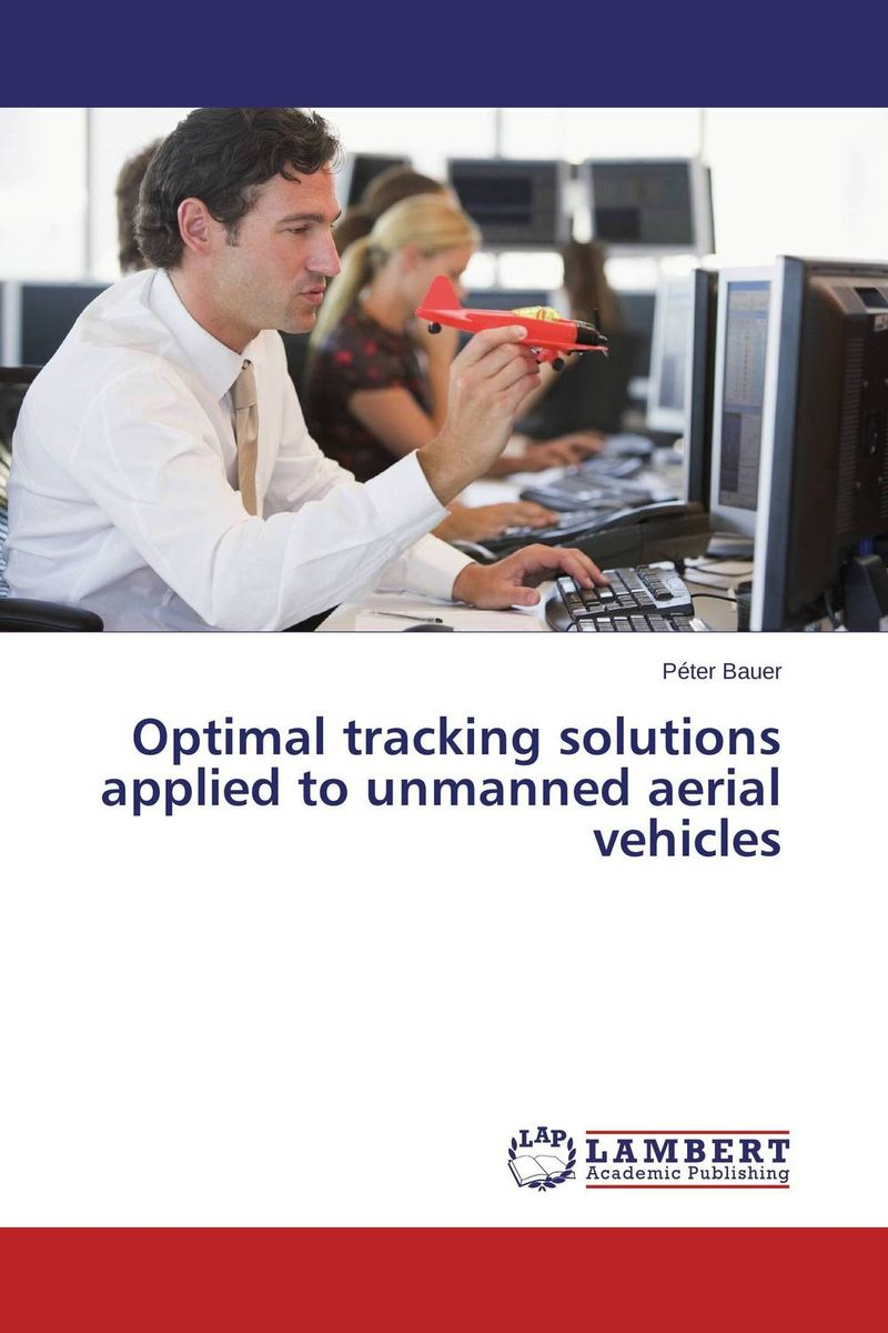 Optimal tracking solutions applied to unmanned aerial vehicles aat convert module for other brand osd the newest skylark automatic aerial conversion antenna tracking cooperate with use new