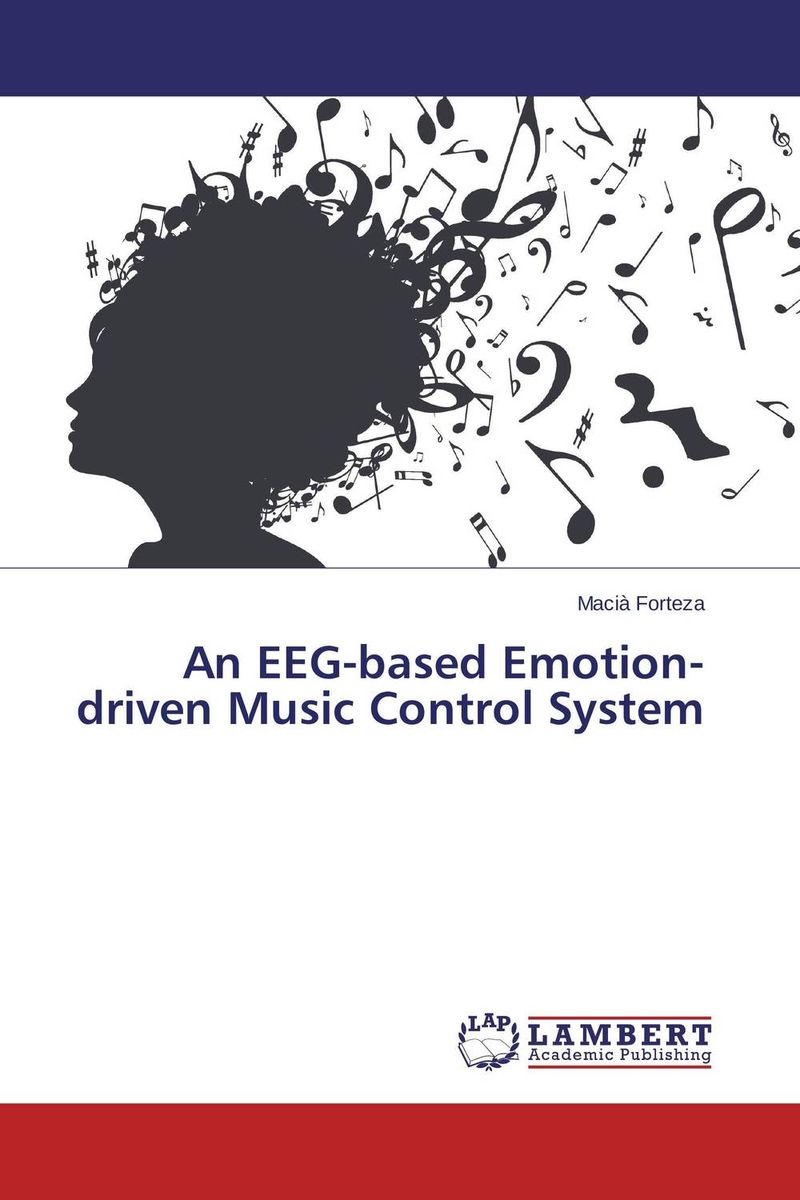 An EEG-based Emotion-driven Music Control System driven to distraction