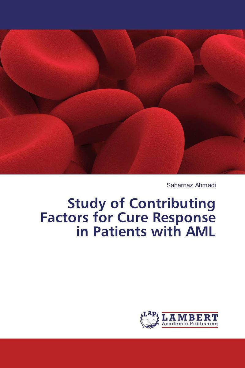 Study of Contributing Factors for Cure Response in Patients with AML factors affecting quality of life of patients undergoing hemodialysis
