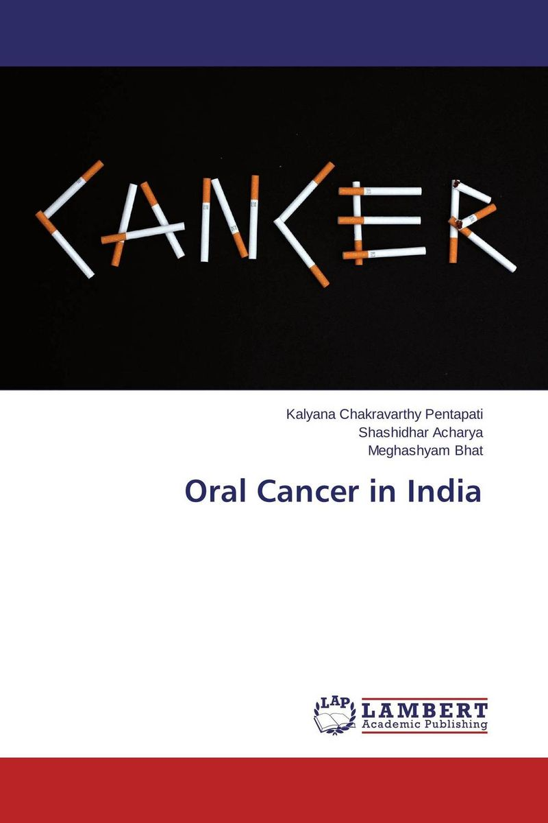 Oral Cancer in India an epidemiological study of natural deaths in limpopo
