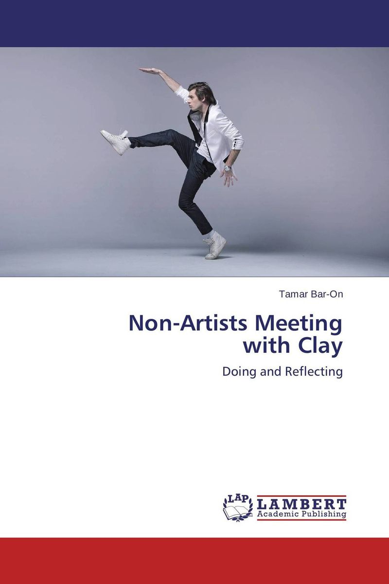 Non-Artists Meeting  with Clay various artists various artists mamma roma addio