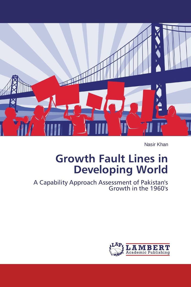 Growth Fault Lines in Developing World the failure of economic nationalism in slovenia s transition