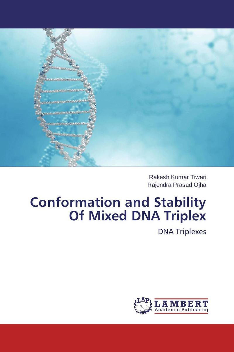 Conformation and Stability Of Mixed DNA Triplex solitons in dna and biological implications