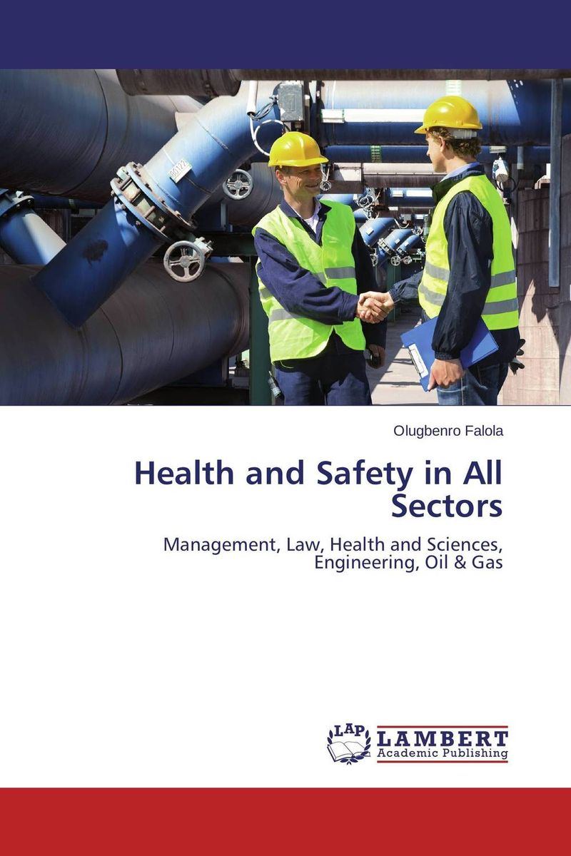 Health and Safety in All Sectors quantitative risk assessment for maritime safety management